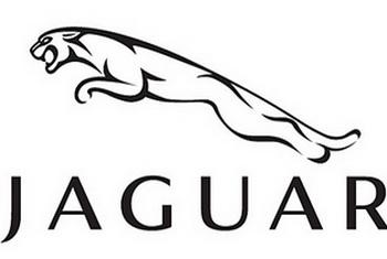 The Jaguar is your SUV ~ Auto News