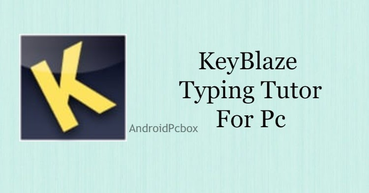 KeyBlaze Pro 3.3 Crack 2021 Portable Registration Code [Windows]