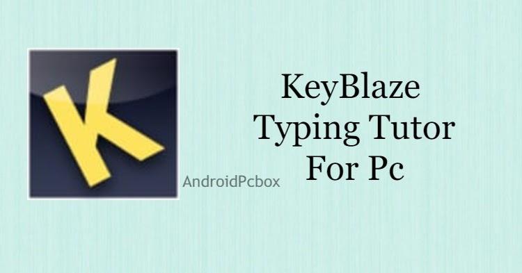 KeyBlaze Pro 3.3 Crack 2021 Portable Registration Code [Windows]