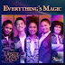 "Cast of Upside-Down Magic - Everything's Magic (From ""Upside-Down Magic"") - Single [iTunes Plus AAC M4A]"