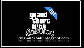 https://king-android0.blogspot.com/2020/05/gta-sa-lite.html