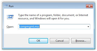 WPD FileSystem Volume Driver