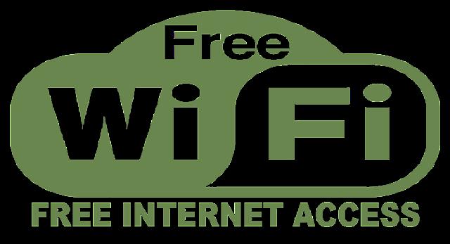 اوترنت: كيف تحصل على انترنت مجاني ؟ Access to internet service for free - outernet