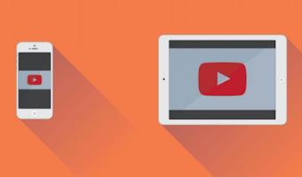 Vídeos responsive en Blogger y Wordpress