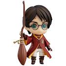Nendoroid Harry Potter Harry Potter (#1305) Figure