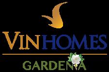 Vinhomes Gardenia Hàm Nghi Mỹ Đình