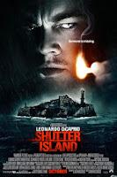Shutter Island (2010) online y gratis