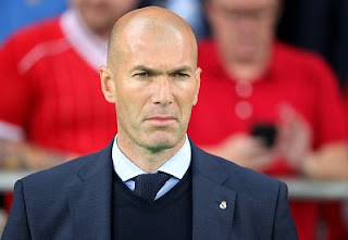 تقارير إسبانية تكشف مفاجأة عن المدرب الجديد للريال