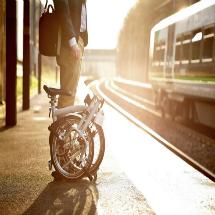 Depois dos carros, é a vez das bicicletas elétricas
