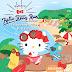 มุกดา-มะเหมี่ยว-เบสท์ ชวนสาวกคิตตี้ ห้ามพลาด!  Hello Kitty Run Pattaya 2019 วันที่ 16 พ.ย.นี้