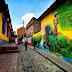 Las 8 ciudades más bellas para visitar en Latinoamérica