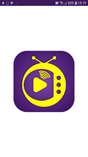 تحميل تطبيق SWIFT STREAMZ 2020 لمشاهدة القنوات المشفرة العربية والعالمية بجودات مختلفة