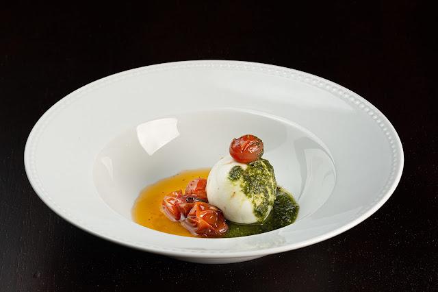 Restaurante Bonelli oferece jantar italiano com preço fixo