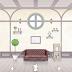 Room Escape Game Mimic