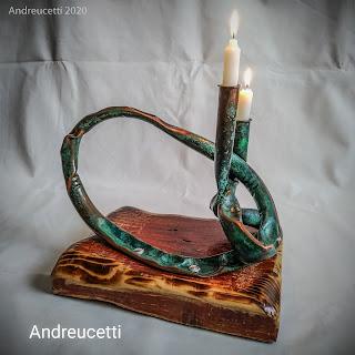 irish artist, dublin artist, irish sculpture, raheny artist