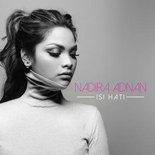 Nadira Adnan - Sayang MP3