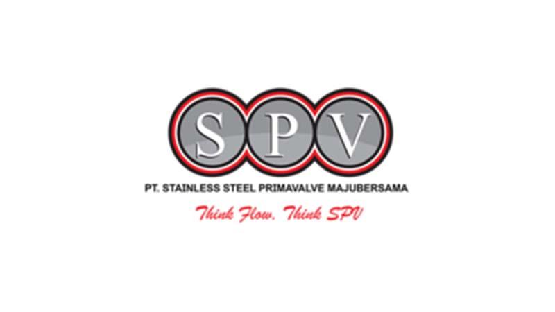 Lowongan Kerja PT Stainless Steel Primavalve Majubersama