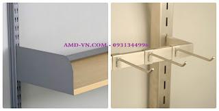 http://amd-vn.com/thanh-ray-gan-tuong-a-574