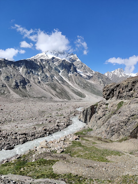 ultimate travel guide to spiti valley things to know