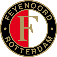 Recent Complete List of Feyenoord Roster 2016-2017 Players Name Jersey Shirt Numbers Squad