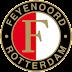 Daftar Pemain Skuad Feyenoord 2016/2017