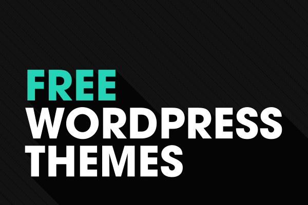 Template Wordpress Gratis