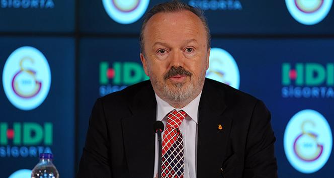 Yusuf Günay: Oğulcan için gerekirse UEFA'ya gideceğiz!