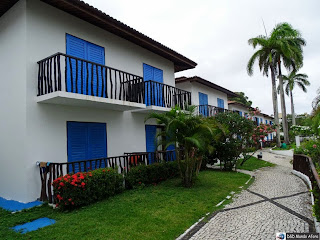 DBeach Resort - Natal - Rio Grande do Norte