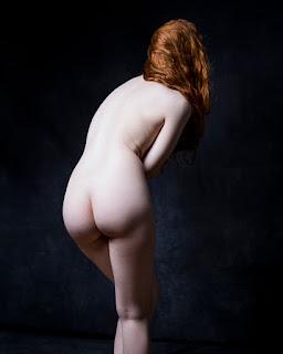 Sexy Pussy - Larissa-24.jpg