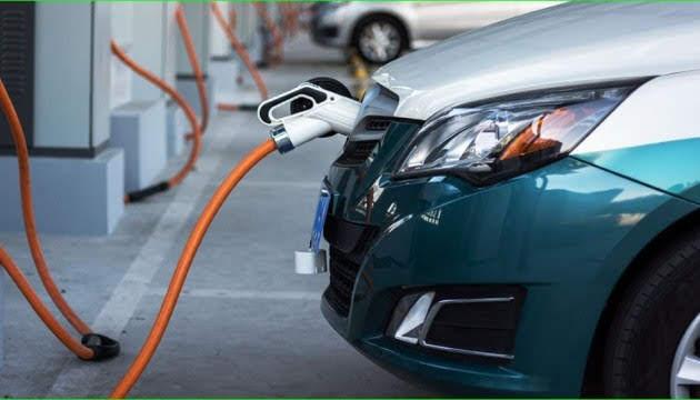 Automóviles eléctricos estarán exentos del IVA en Armenia