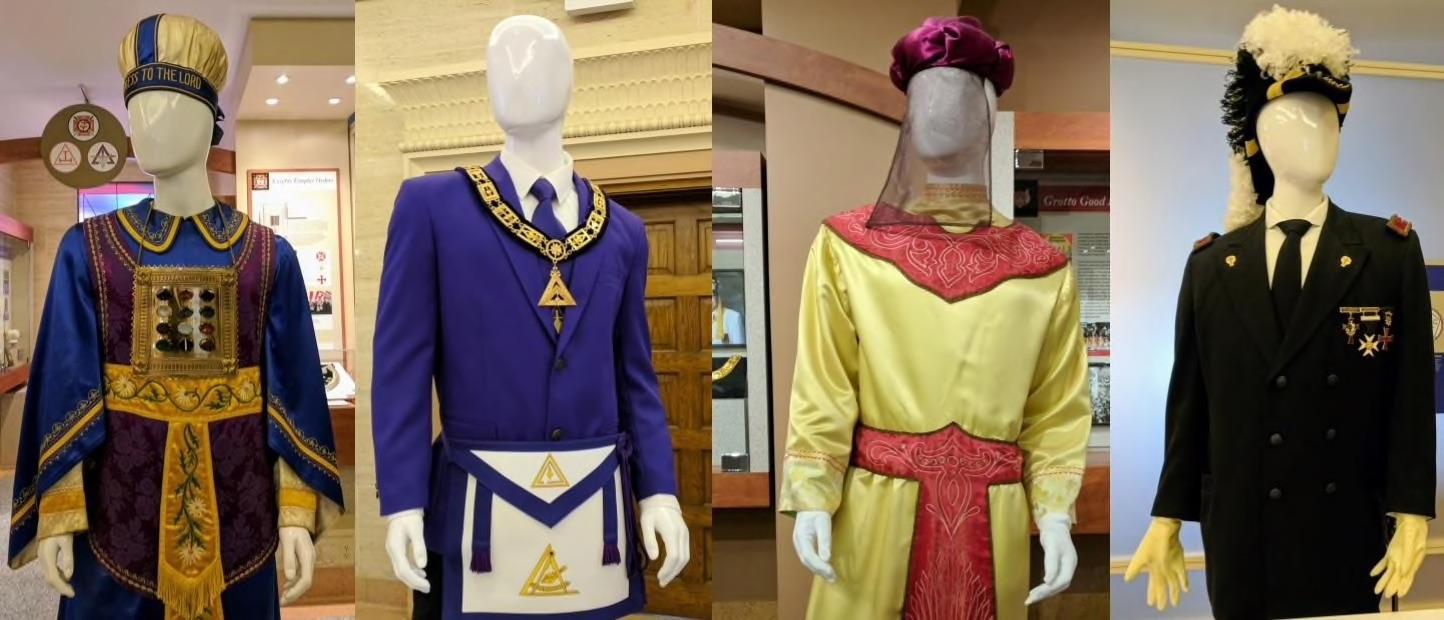 Freemasons For Dummies: Freemasonry in the Age of Woke