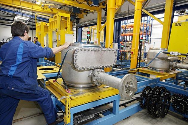 المنظمة العربية للتنمية الصناعية تنجح في جمع 10 آلاف مصنع وشركة في أول منصة اقتصادية بالعالم العربي