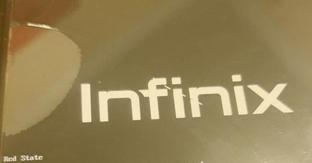 حل مشكله توقف هاتف Infinix X606D بعد التحديث الهوائى