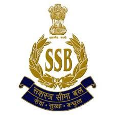 SSB Recruitment 2021