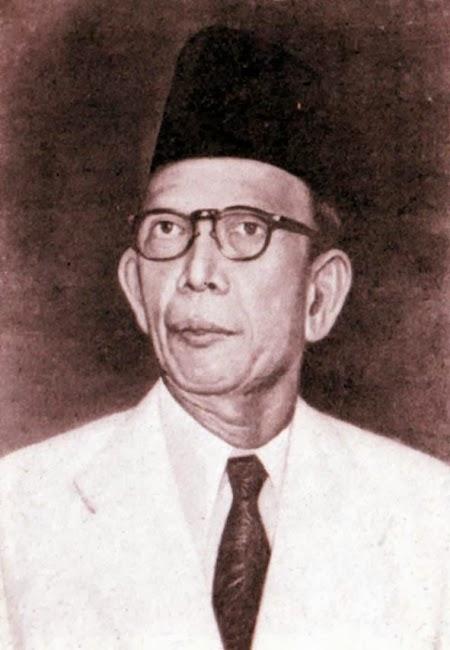 Biografi Singkat Ki Hajar Dewantara Music Knowledge And Inspiration