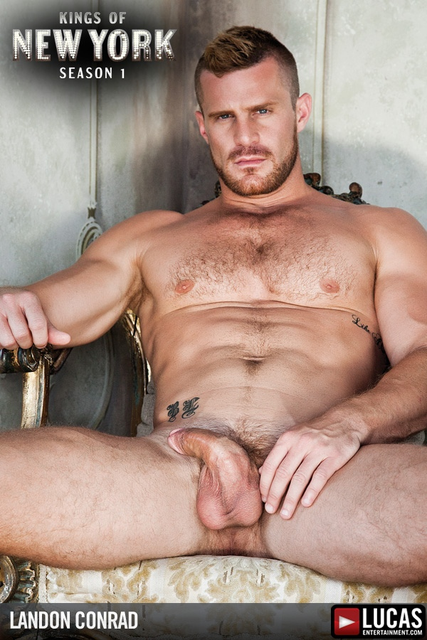 That would jessy ares landon And have
