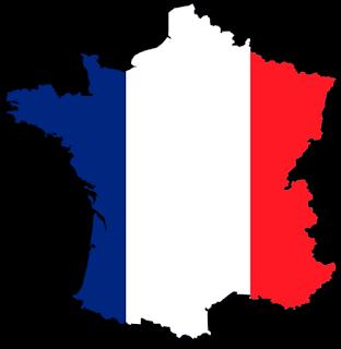 IPTV Liste M3u de La France pour le 17/10/2017