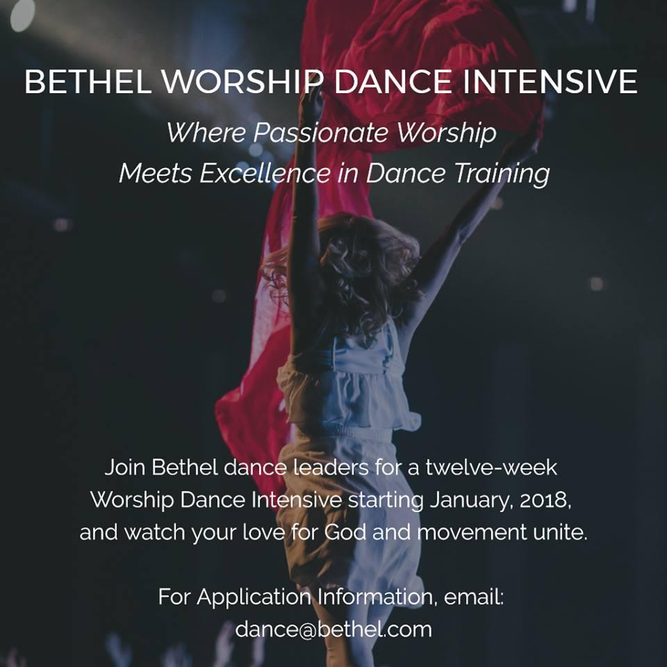 Praise Dancer With Dance Veil Ttps Hishemministry Blogspot Com Bethel Worship Dance Intensive