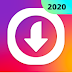 Video Downloader for Instagram, Story & Reels 2021