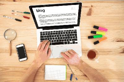Cara Mencegah dan Mengatasi Pencurian Artikel Oleh Autoblog
