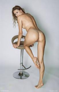 Nude Art - athena_m_29_47651_10.jpg