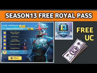 the best tricks to get UC season for free