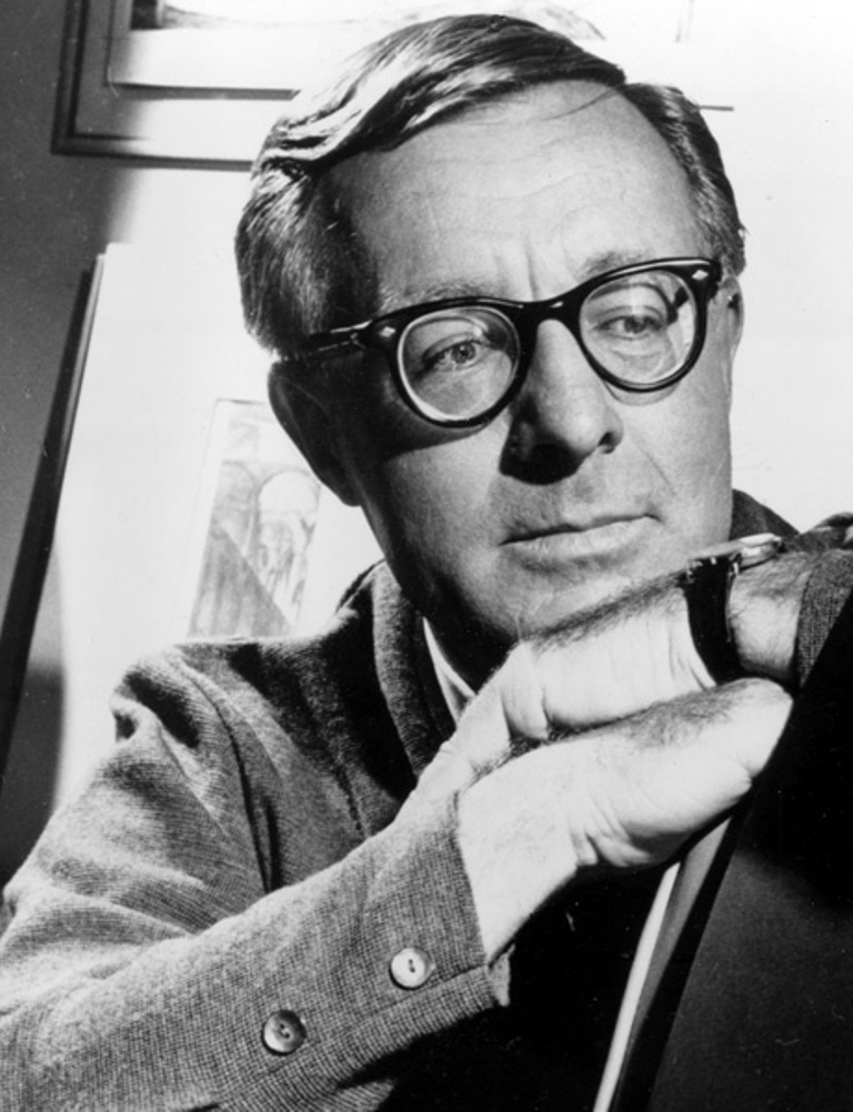 a biography of ray bradbury a writer Watch video  ray bradbury's fantastical dystopian novels such as 'fahrenheit 451' and short stories are among the most celebrated of the 20th and 21st centuries learn more at biographycom.