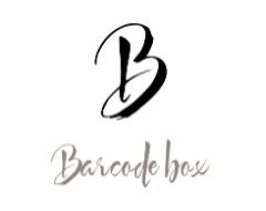 BARCODE BOX - Tem nhãn, máy in, mực in mã vạch, phần mềm bartender
