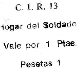 CIR nº 13