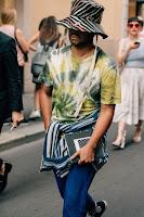 tendencias masculinas primavera verão 2019