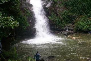 Destinasi wisata Magelang