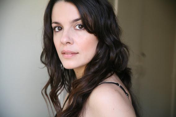 Natacha Mendez