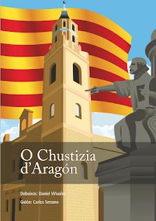 O Chustizia d'Aragón