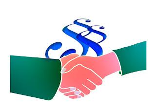 Partnervermittlung dienste höherer art